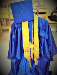 Cap_and_gown_3