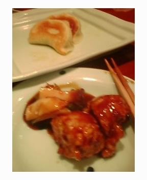 ロース肉で酢豚☆