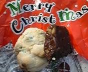 素敵なクリスマスプレゼント☆