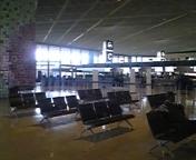 成田空港なうなTOEIC<br />  満点講師ウィットロック慶子とは…