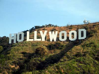 Hollywoodsigncloseup