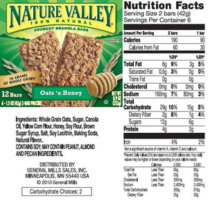 Nv_granola_bar_oat_20and_honey150