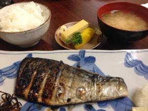 Japan1_2