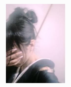 着物着ました(^^)v